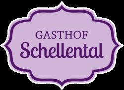 gasthof-schellental-logo